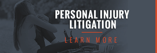 personal-injury-litigation