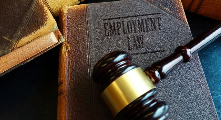 What an Employment Lawyer Does