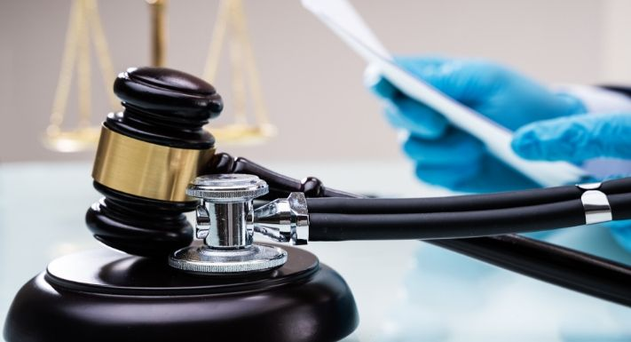 Surgical Errors That Can Lead to a Medical Malpractice Case