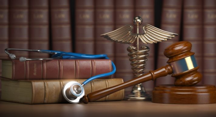 Tips for Hiring a Malpractice Lawyer
