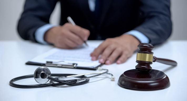 Proving a Failure To Treat Case Against Your Doctor