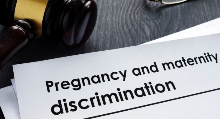 How To Prove Pregnancy Discrimination
