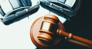 What To Know Before Filing a Car Accident Lawsuit