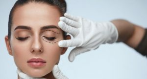 Plastic Surgery Errors That Lead To Medical Malpractice