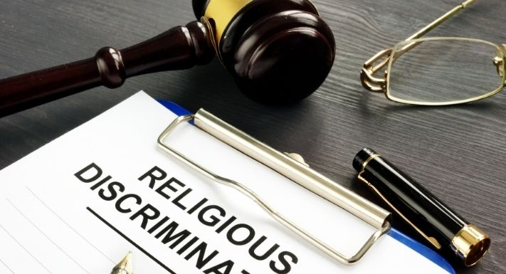 How To Prove Religious Discrimination in the Workplace