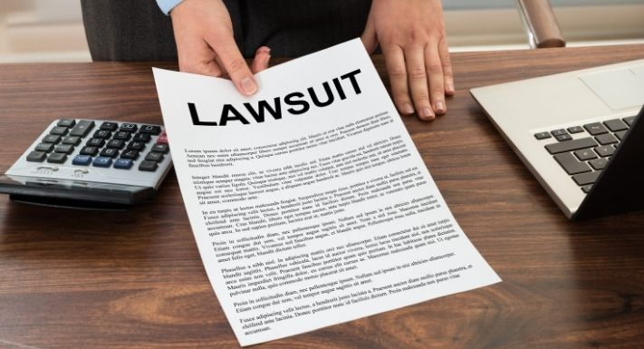What You Need To Prove a Workplace Retaliation Lawsuit